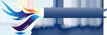 海鑫净化,化净化设备及洁净方案专业提供商